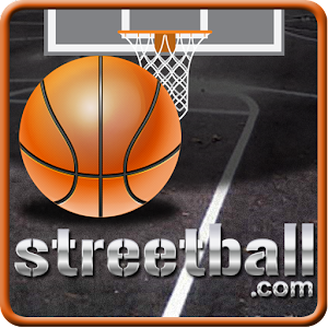 Streetball for PC and MAC