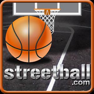 Streetball 體育競技 App Store-愛順發玩APP