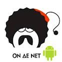 Ελληνοφρένεια icon