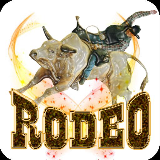 Bull Rodeo Live Wallpaper Apps En Google Play