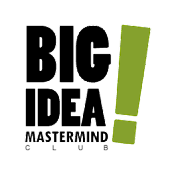 Big Idea Mastermind Club