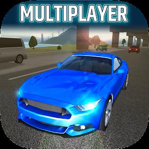 WorldCraft (Wifi Multiplayer) Apk Download - APKCRAFT