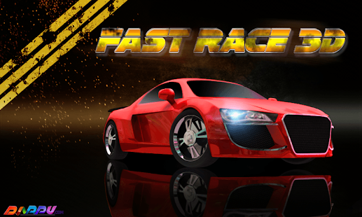 Play 3D Racing Games
