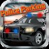 Parking police 3D APK