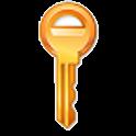 MyFileEncrypt logo