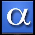 Bill Agenda logo