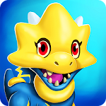 Dragon City v3.6