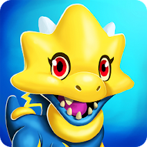 Dragon City v3.6.4