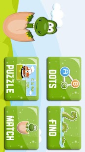 Kids Alphabet Game 2 Lite- screenshot thumbnail