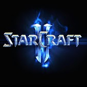 StarCraft 2 Quotes and Sounds