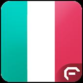 Italy Radio - Live Radios