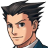 Objection Widget