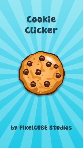 Download Cookie Clicker! for PC