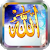 99 Names of Allah Wallpapers file APK for Gaming PC/PS3/PS4 Smart TV