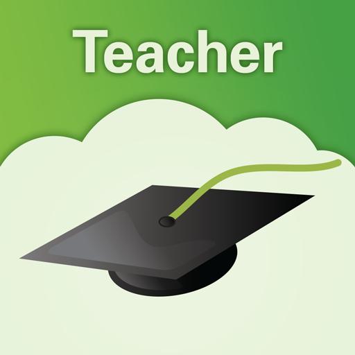 TeacherPlus LOGO-APP點子