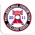 Philly PGA Collegiate Tour icon