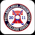 Philly PGA Collegiate Tour icon