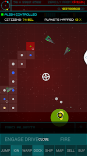 Little Star™- screenshot thumbnail