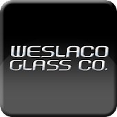 Weslaco Glass Company