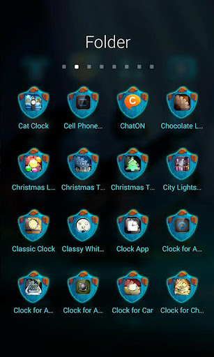 無料个人化Appのドラゴンランチャー|HotApp4Game
