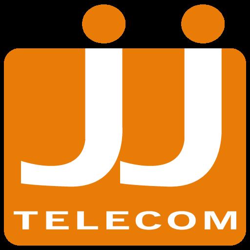 jj telecom