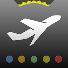 The Aviation-APP for pilots icon