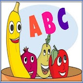 ABC Easy Learn