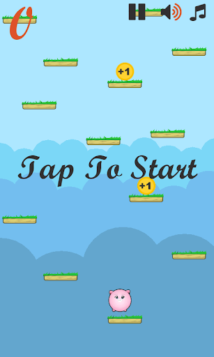 poua jump