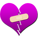 Relationship Quotes & Tips icon