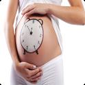 Полезные советы беременным icon