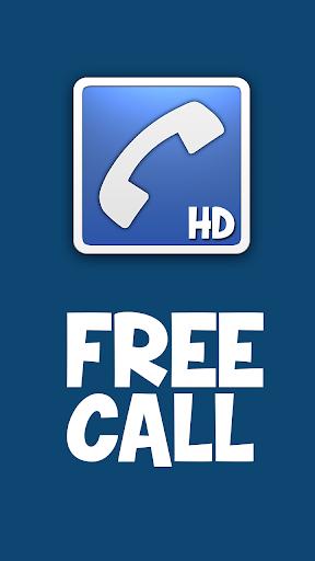 Video Calling Free Talk HD