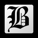 PicSay Pro Font Pack – B logo