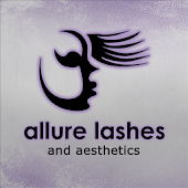 Allure Lashes and Aesthetics