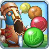 App Bubble Totem version 2015 APK