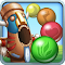 Bubble Totem 1.4 Apk