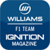 Williams F1 Team iGNITION
