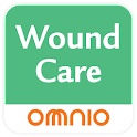 Wound Care Incredibly Visual icon