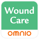 Wound Care Incredibly Visual