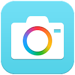 Photo Editor & Effects Pro 1.1.5 Apk