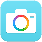 Photo Editor & Effects Pro