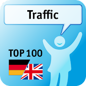 100 Traffic Keywords