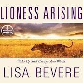 Lioness Arising (Lisa Bevere)