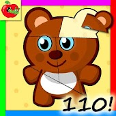 Puzzle For Kids Children PRO