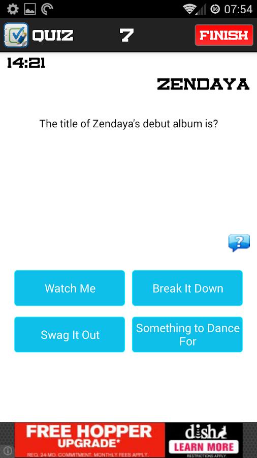 Zendaya Real Phone Number Zendaya Phone Number 4...