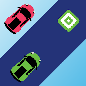 2 Cars In Charge – Car Racing for PC and MAC