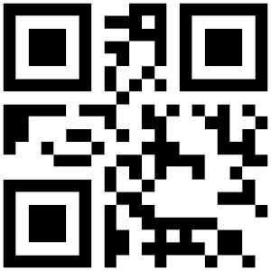 QRCode Reader Pro v1.3.0