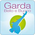 GardaBelloBuono icon