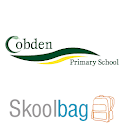 Cobden Primary School