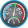 Barometer P.. file APK for Gaming PC/PS3/PS4 Smart TV
