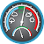 Barometer Plus file APK Free for PC, smart TV Download